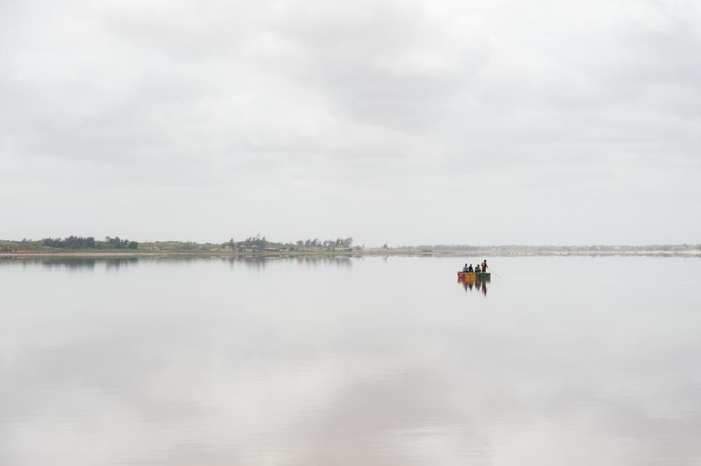 Web Sénégal 18 (170 sur 172)