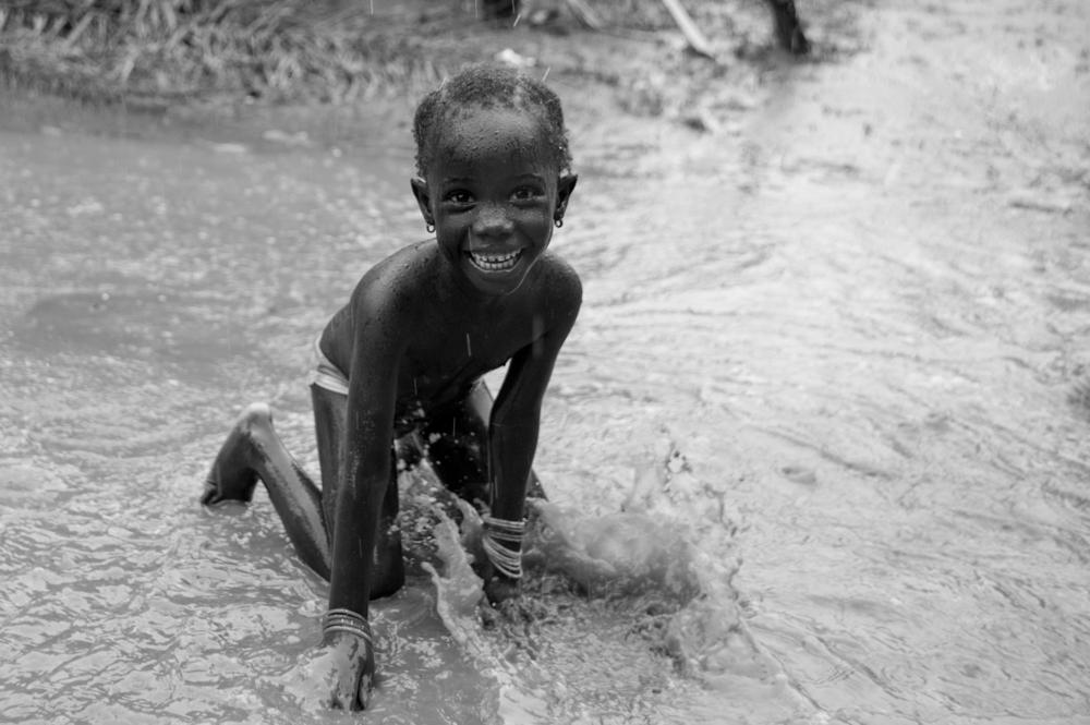 Web Sénégal 18 (23 sur 172)